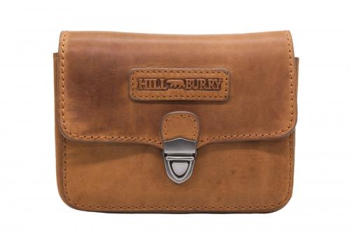Hill Burry Gürteltasche